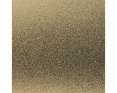 Nástěnné svítidlo R11365-2