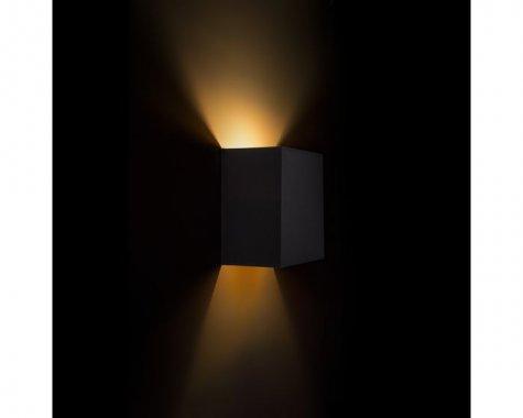 Nástěnné svítidlo R11365-3