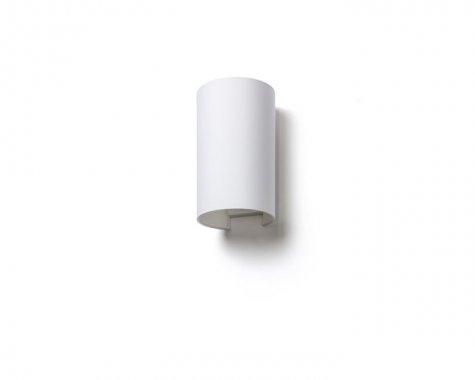 Nástěnné svítidlo R11368-3