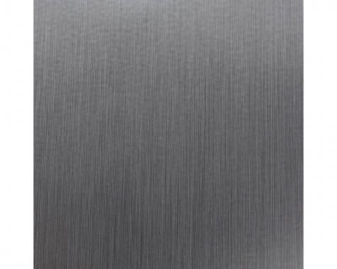 Nástěnné svítidlo R11381-1