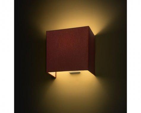 Nástěnné svítidlo R11381-2
