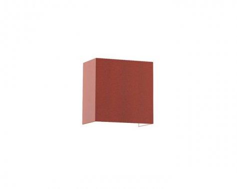 Nástěnné svítidlo R11381-3