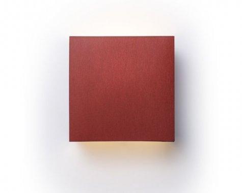 Nástěnné svítidlo R11383-3