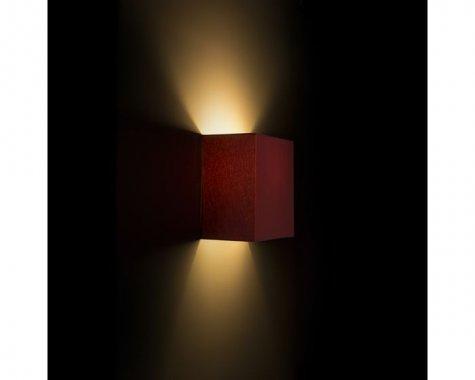 Nástěnné svítidlo R11383-4