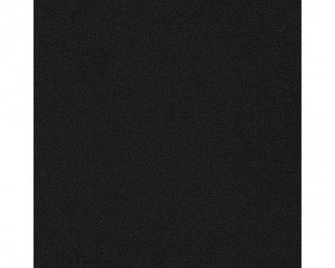 Nástěnné svítidlo R11464-1