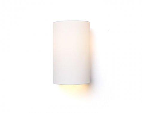 Nástěnné svítidlo R11464-4