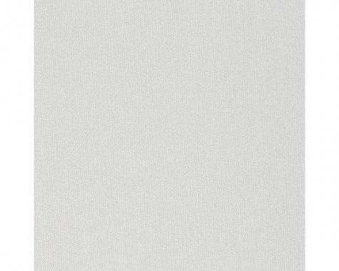 Nástěnné svítidlo R11492-3