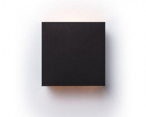 Nástěnné svítidlo R11504-1