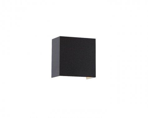 Nástěnné svítidlo R11504-3