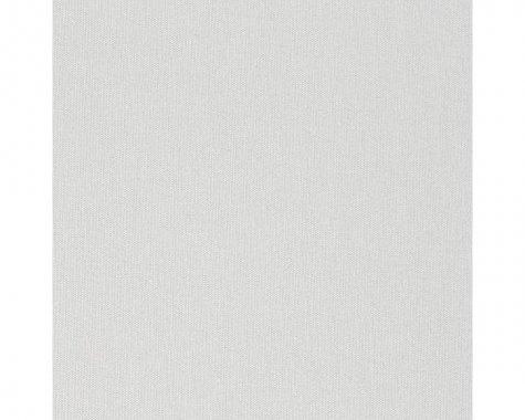 Nástěnné svítidlo R11504-4