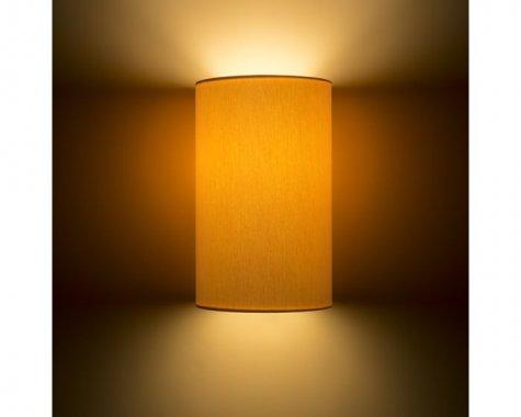 Nástěnné svítidlo R11509-1
