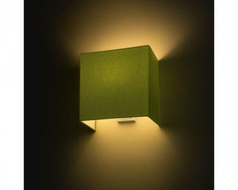 Nástěnné svítidlo R11512-3