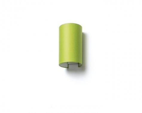 Nástěnné svítidlo R11519-2