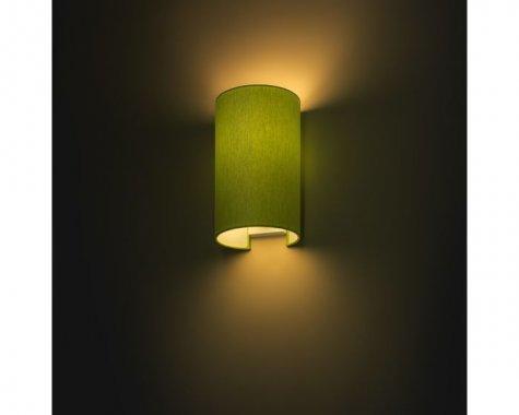 Nástěnné svítidlo R11519-3