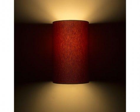 Nástěnné svítidlo R11529-1