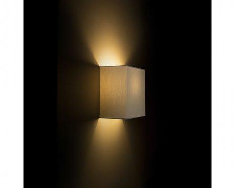 Nástěnné svítidlo R11532-1