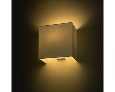 Nástěnné svítidlo R11532-2