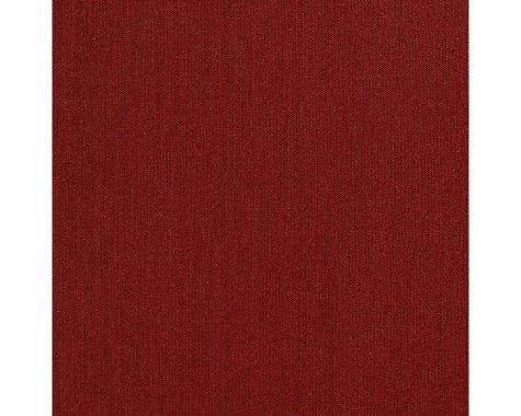 Nástěnné svítidlo R11539-1
