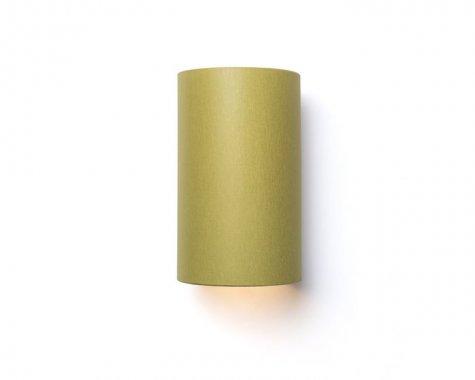 Nástěnné svítidlo R11539-3