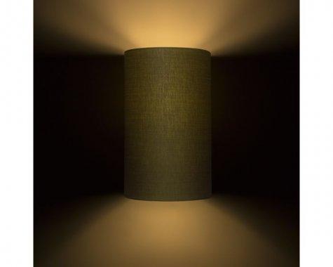 Nástěnné svítidlo R11548-3