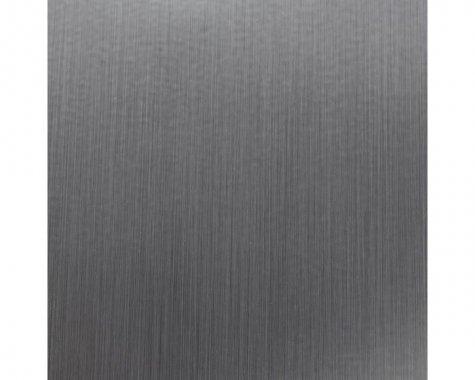 Nástěnné svítidlo R11557-3