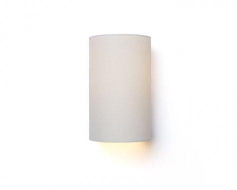 Nástěnné svítidlo R11557-4