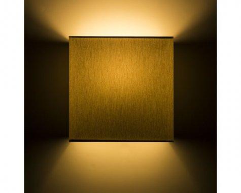 Nástěnné svítidlo R11560-4