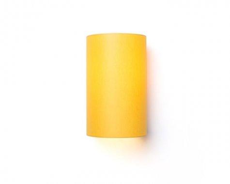 Nástěnné svítidlo R11567-1