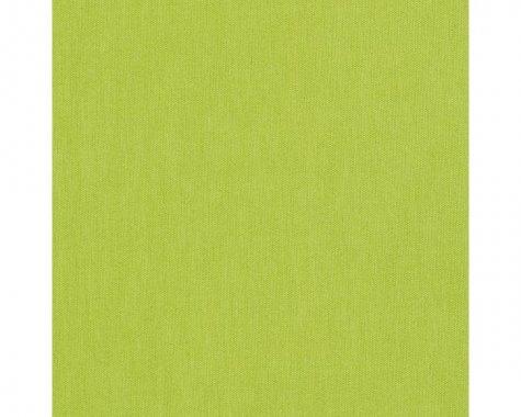 Nástěnné svítidlo R11567-4