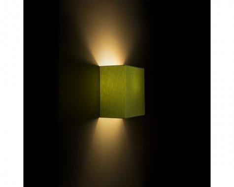 Nástěnné svítidlo R11570-3