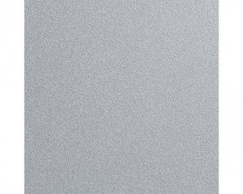 Nástěnné svítidlo R11575-3