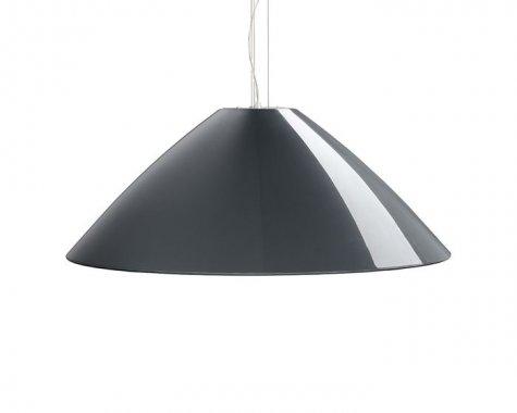 Lustr/závěsné svítidlo  LED R11709-1