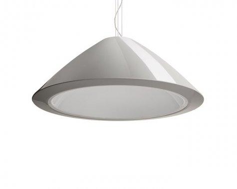Lustr/závěsné svítidlo  LED R11709-3