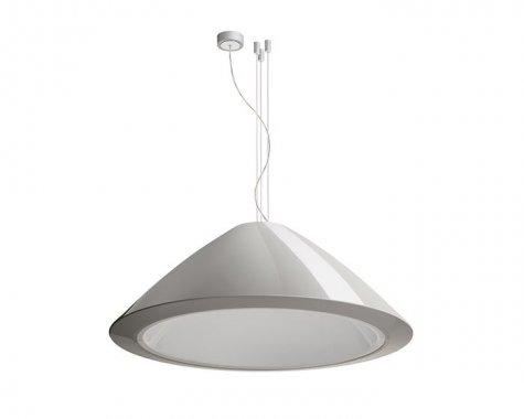 Lustr/závěsné svítidlo  LED R11710-4