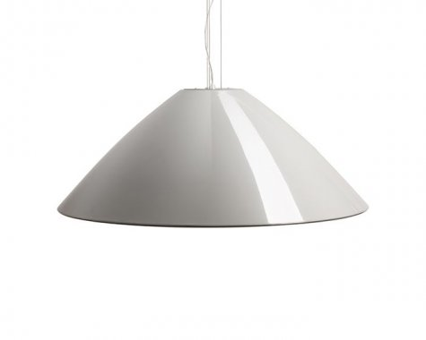Lustr/závěsné svítidlo  LED R11712-4