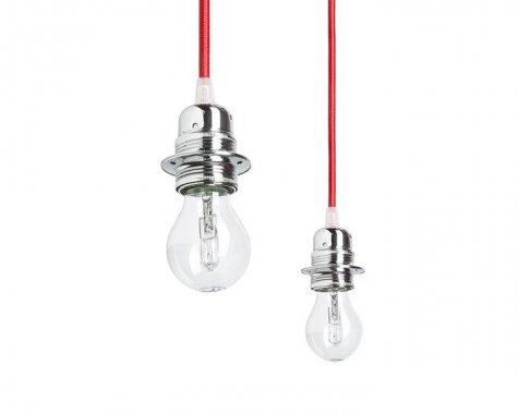 Lustr/závěsné svítidlo R11782-3