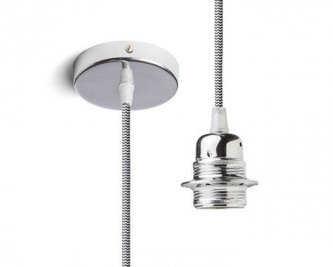 Lustr/závěsné svítidlo R11876-2