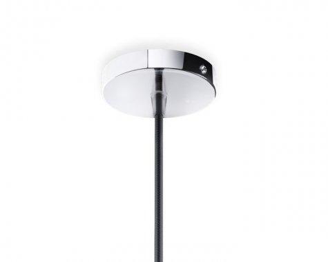 Lustr/závěsné svítidlo R11876-3