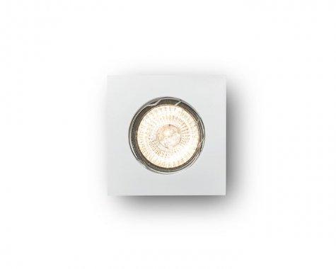 Stropní svítidlo R11955-1