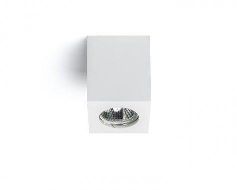 Stropní svítidlo R11955-2