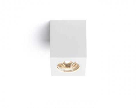 Stropní svítidlo R11955-3