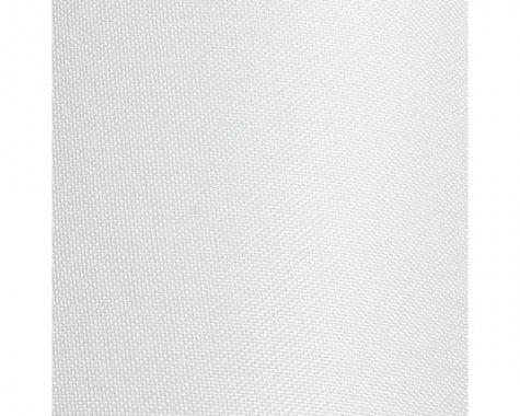 Nástěnné svítidlo R11987-3