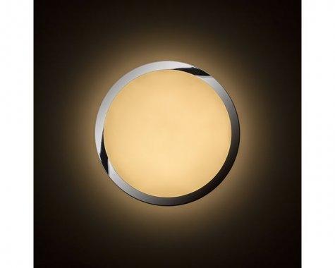 Koupelnové osvětlení  LED R12008-1