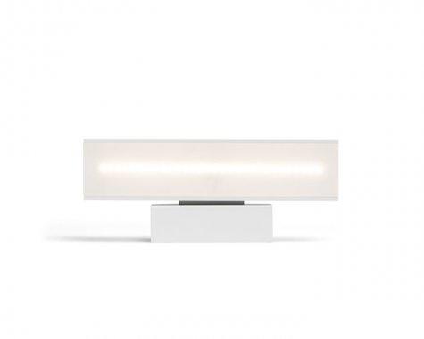 Nástěnné svítidlo  LED R12019-2