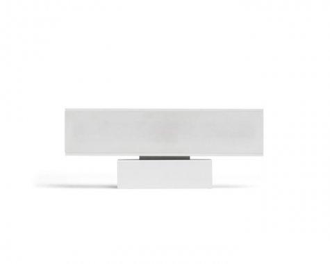 Nástěnné svítidlo  LED R12019-3