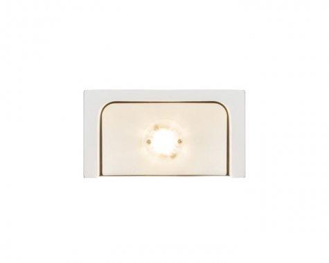 Nástěnné svítidlo  LED R12036-1