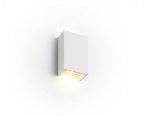 Nástěnné svítidlo  LED R12036-2