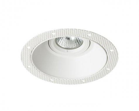 Vestavné bodové svítidlo 230V R12046-2