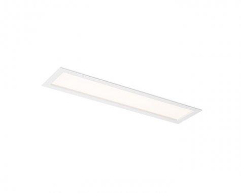 Vestavné bodové svítidlo 230V LED  R12061-2