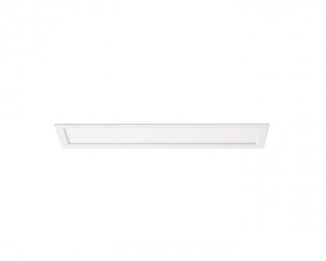 Vestavné bodové svítidlo 230V LED  R12061-3